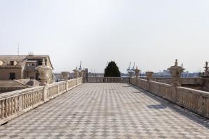 genova-palazzi-rolli-porto-panorama