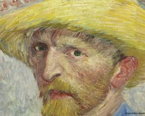 Dagli Impressionisti a Picasso: da Van Gogh a Monet, i grandi pittori in mostra a Genova