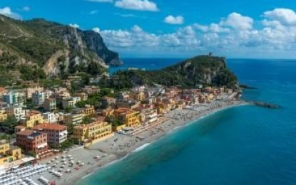 Turismo, oltre 150 comuni aderiscono a patto con Regione. Ok tassa di soggiorno, stretta su affitti in nero