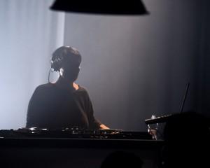 Electropark, quarta edizione del festival di musica elettronica