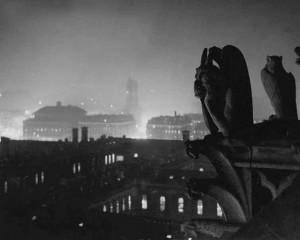 Brassaï, pour l'amour de Paris: mostra fotografica