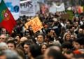Quando l'economia determina la politica: clamoroso in Portogallo, addio democrazia