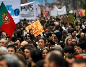 protesta-europa-portogallo