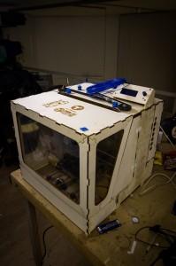stampante-3d-fablab