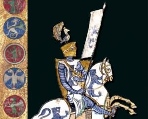 Genova nel Medioevo, una capitale del Mediterraneo nell'età degli Embriaci