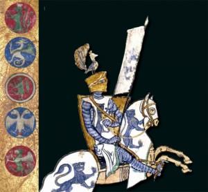 genova-nel-medioevo