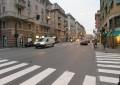 Cornigliano, la lunga strada verso la rinascita. Il punto sugli interventi della Società pubblica creata ad hoc
