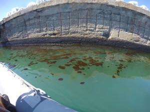 iplom-petrolio-mare