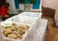 Povertà, a Genova una lieve diminuzione nel 2015. Ma la mensa di Sant'Egidio ha servito 25 mila cene