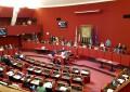 Delibere di iniziativa popolare, il regolamento è in vigore. A dicembre in commissione le tre proposte respinte