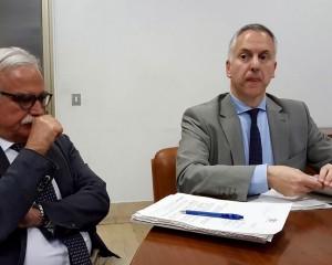 Comune di Genova, Doria salva giunta e bilancio. Il sindaco: «Ora allargare la maggioranza»