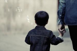 immagine-adozioni-bambino