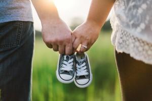 famiglia-adozioni