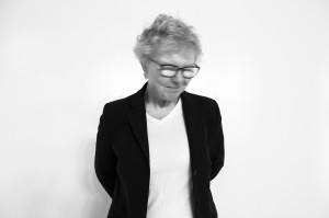 Milano, Triennale, Renata Ferri