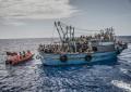 Immigrazione a Genova e in Liguria, ecco come funziona il sistema di accoglienza, tra numeri e criticità