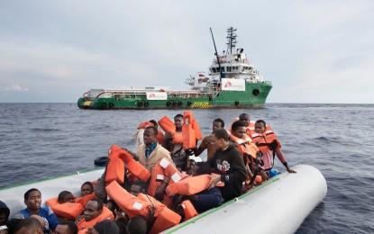 Migranti, comuni liguri in ordine sparso tra Sprar e Cas. Salta accordo su accoglienza per aree omogenee