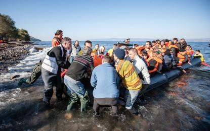 Migranti, le crisi delle strutture e la riforma incompatibile con la Carta Europea dei Diritti dell'Uomo. Accoglienza allo sbando?