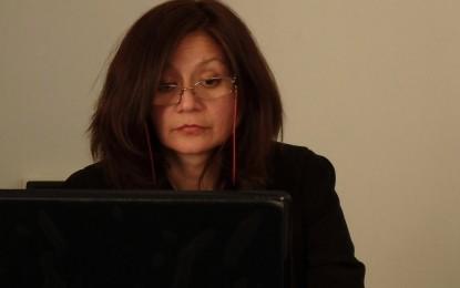 Violenza di genere, la nazionalità non conta. Intervista a Edith Ferrari, psicologa peruviana al Galliera