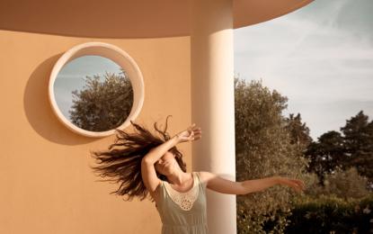 Workshop fotografico con Anna Di Prospero