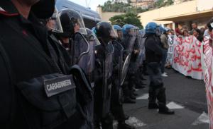 carabinieri-ventimiglia