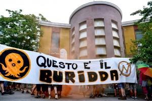 street_parade_Buridda_Ge140614