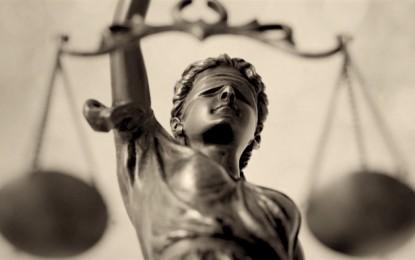 Sostegno economico per l'eccesso di legittima difesa, tutti i dubbi sul disegno di legge regionale