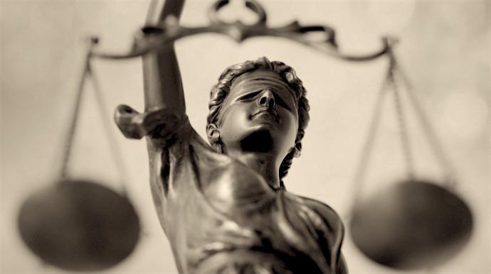Diritto di Difesa | Rubrica