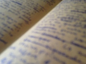 lettere-dalla-luna-quaderno-3