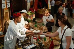 Festival-Suq-a-Genova-il-mercato-foto-S.Losso_