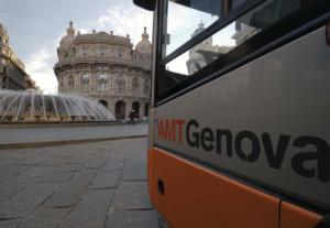 amt-bus-trasporto-pubblico