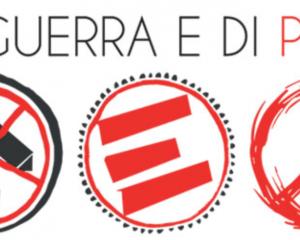 """""""Di guerra e di pace"""". A Genova, il XV incontro nazionale di Emergency"""