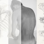 Soliloquio a due – work in progress studio #1