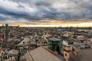 genova-in-verticale-tetti-castelletto
