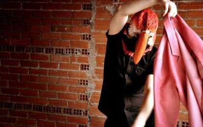 Teatro Akropolis, da progetto Maia a FuoriFormato: la danza come scambio poetico tra ricerca teatrale e sperimentazione