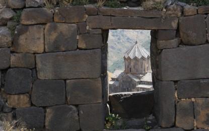Genocidio del popolo Armeno, anche Genova avrà una via dedicata alla strage