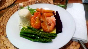 home-restaurant-therese-theodor