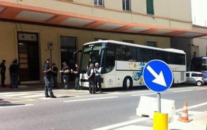 Ventimiglia, emergenza umanitaria senza fine. Sul tavolo l'ipotesi di aprire un centro Sprar