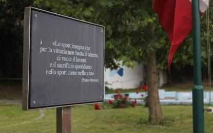 Villa Gentile, crescono i finanziamenti del Comune ma il parco pubblico non c'è più