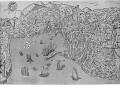 La visita ad un Salone di ottocento anni fa. Ecco lo speciale Nautico di Ianuenses