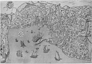 porto-genova-medievo-xvsec
