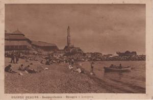spiaggia-sampierdarena-lanterna-porto