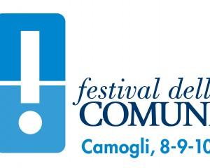 Festival della Comunicazione a Camogli. Quest'anno arriva Roberto Benigni