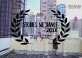 FuoriFormato: tra ricerca e sperimentazione, la rassegna si è conclusa con la finale del videocontest Stories We Dance