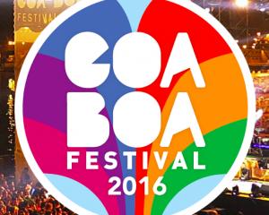 Goa Boa, la grande musica sul mare torna a Genova dall'8 al 17 luglio