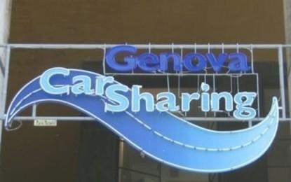 Car Sharing, in autunno la rinascita del servizio grazie all'intervento di privati