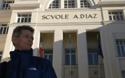 Reato di tortura, Mark Covell: «Rinvio legge per mantenere il potere di torturare a scopi di intelligence»