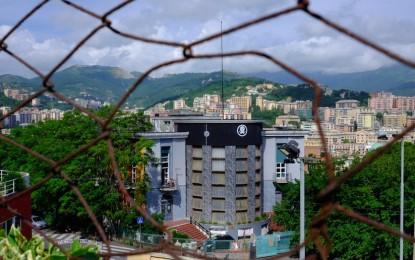 Regione Liguria e Demanio accordo per valorizzazione immobili. Dieci sono a Genova, tra cui Ex Magistero, San Raffaele e Ex Saiwetta