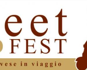 Street Food Fest al Porto Antico dedicato alla cucina genovese