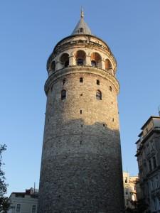 torre-galata-istanbul