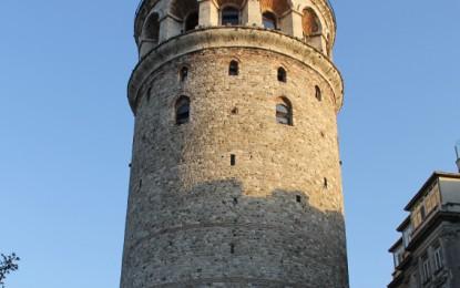 Genova alla conquista di Costantinopoli, il capolavoro politico di Guglielmo Boccanegra